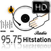 Hitstation Rayong (วิทยุระยอง)
