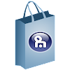 e-majine shop APK