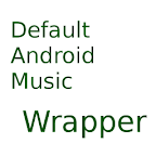 Music wrapper