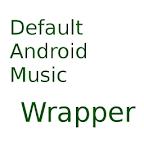 Music wrapper