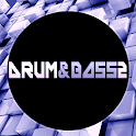G-Stomper FLPH Drum & Bass 2 icon