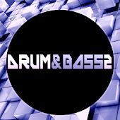 G-Stomper FLPH Drum & Bass 2