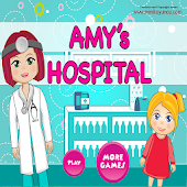 Doctor Nurse Hospital