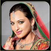Sonakshi Sinha Best Wallpapers