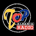 Top Albania Radio icon
