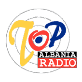 Top Albania Radio