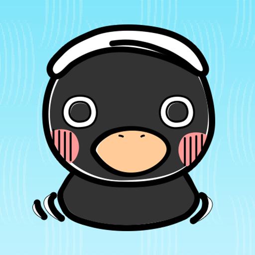 京都の銭湯 旅遊 App Store-愛順發玩APP