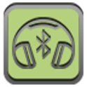 ToggleBar logo