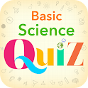 Science Quiz icon