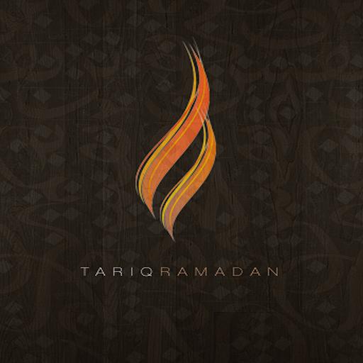 Tariq Ramadan AR