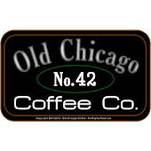 Old Chicago Coffee