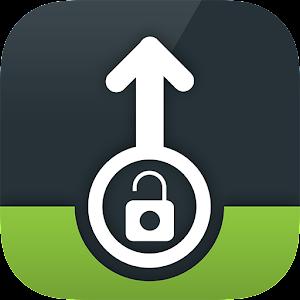Lollipop Lockscreen Android L