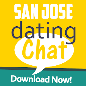 most popular dating apps in san francisco Meetups in san francisco these are just some of the different kinds of meetup groups you can find near san francisco sign me up.
