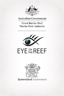 Eye on the Reef- screenshot thumbnail