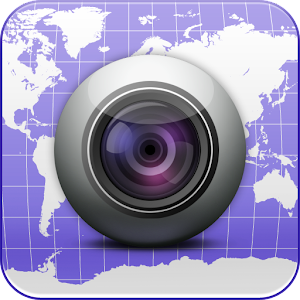 Apps apk iMon2  for Samsung Galaxy S6 & Galaxy S6 Edge