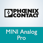 MINI Analog Pro App icon