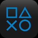 PS Vita icon