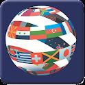 WordLink icon