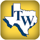 Texas Wholesale