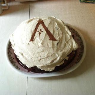 Kake Ava Inferi