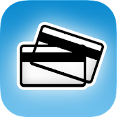 CardsApp - All Cards, One App