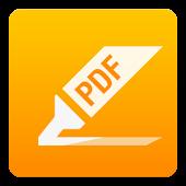 PDF Max Free - #1 PDF Reader!