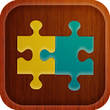 How to download Jigsaw Puzzles Deluxe (FREE)!
