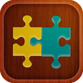 Jigsaw Puzzles Deluxe (FREE)!