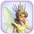 Thumbelina Jigsaw Puzzle icon