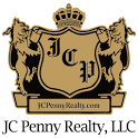 JC Penny Realty icon