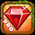 Jewels n Jewels Ads Free icon