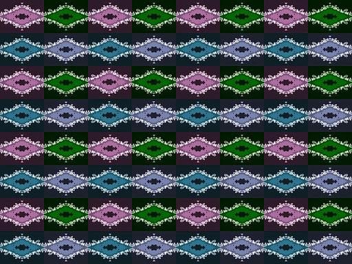 【免費攝影App】Pattern Wallpapers-APP點子