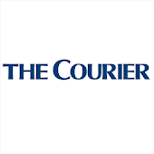 The Courier (Dundee Edition)