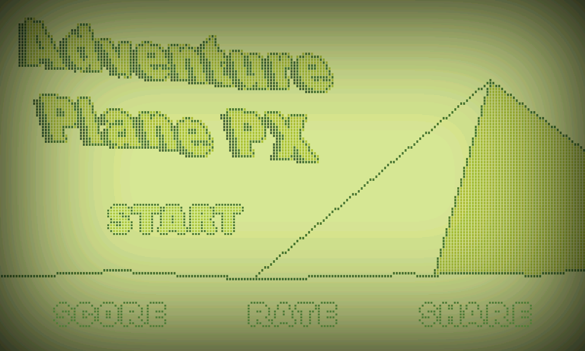 Adventure Plane PX- screenshot