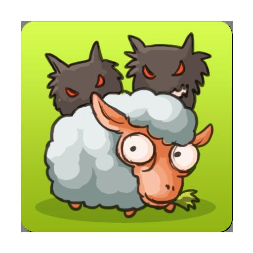 Sheepdog Master Free