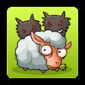 Sheepdog Master Free logo