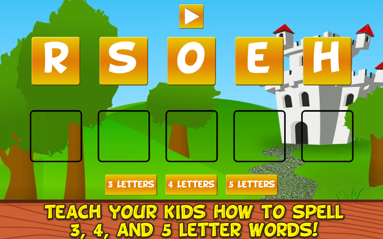 Worksheet Preschool Kindergarten preschool and kindergarten android apps on google play screenshot