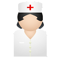 Family Nurse Practitioner App icon