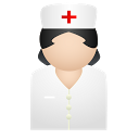 Family Nurse Practitioner App mobile app icon