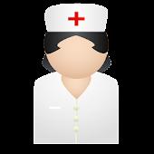 Family Nurse Practitioner App