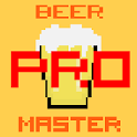 Alpha BeerMaster Pro icon