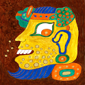 MAYA COSMIC NUMBER PUZZLES 406 icon