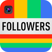 Follower Tracker for Instagram