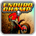 Enduro Champ logo