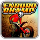 Enduro Champ icon