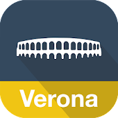 Up Verona - Offline Guide