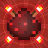 iRedstone Minecraft Guide icon