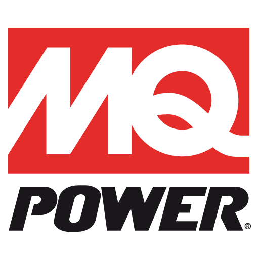 MQ POWER Generator Selector 工具 App LOGO-APP試玩
