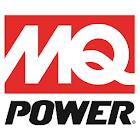 MQ POWER Generator Selector icon