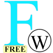 Freelance Job Watcher Free